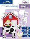 INGLES PASO A PASO (NIVEL2)