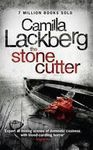 THE STONE CUTTER 3