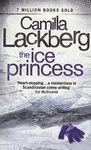THE ICE PRINCESS 1