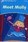 DOLPHIN READ 1 MEET MOLLY
