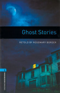 OBL 5 GHOST STORIES MP3 PK