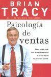 PSICOLOGIA DE VENTAS NE