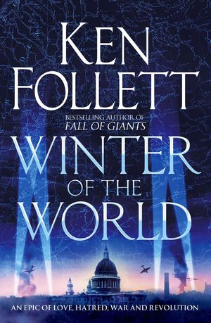 WINTER OF THE WORLD (A)