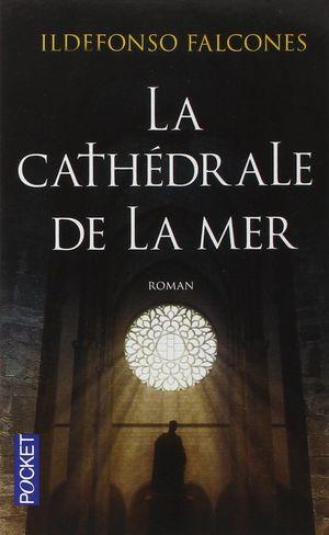 CATHEDRALE DE LA MER LA