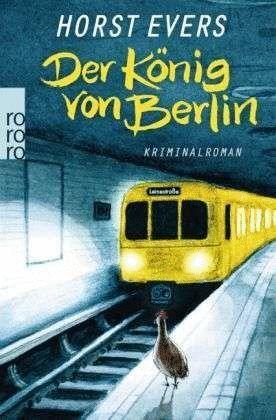 DER KOENIG VON BERLIN