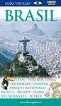 BRASIL GUIAS VISUALES