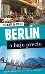 BERLIN A BAJO PRECIO