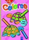 COLOREO +5