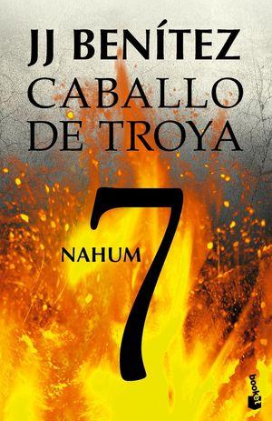 7.NAHUM.(CABALLO DE TROYA)