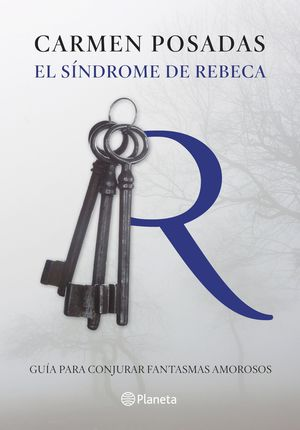 EL SÍNDROME DE REBECA