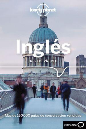 INGLS PARA EL VIAJERO 2018