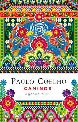 CAMINOS 2019