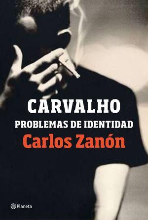 CARVALHO:PROBLEMAS DE IDENTIDAD