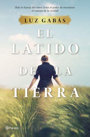 LATIDO DE LA TIERRA, EL.