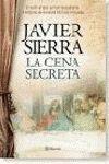 LA CENA SECRETA + CLAVES CENA SECRETA