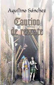 CAUTIVO DE RESCATE