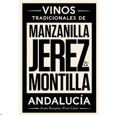 MANZANILLA, JEREZ & MONTILLA