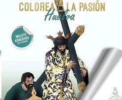 COLOREA LA PASION HUELVA