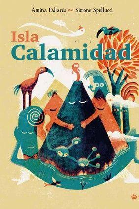 ISLA CALAMIDAD