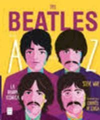BEATLES DE LA A A LA Z,THE
