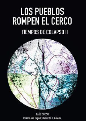 TIEMPOS DE COLAPSO II