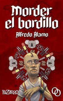 MORDER EL BORDILLO,13