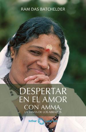 DESPETAR EN EL AMOR