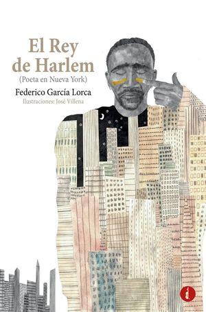 EL REY DE HARLEM