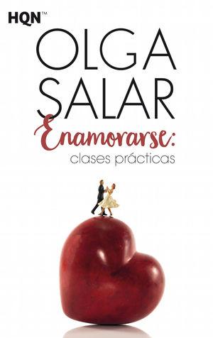 ENAMORARSE: CLASES PRACTICAS