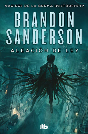 ALEACION DE LEY