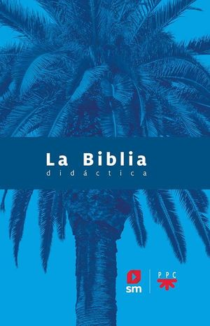 BIBLIA DIDACTICA ED.2020