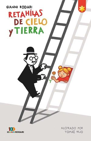 RETAHÍLAS DE CIELO Y TIERRA
