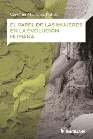 EL PAPEL DE LAS MUJERES EN LA HUMANIDAD