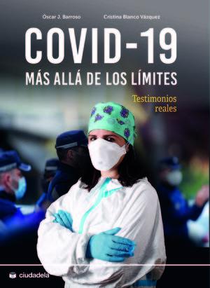 COVID-19 MAS ALLA DE LOS LIMITES
