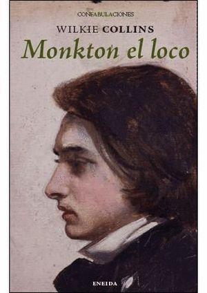 MONKTON EL LOCO