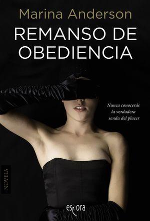 REMANSO DE OBEDIENCIA