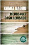 MEURSAULT, CASO REVISADO (B4P)