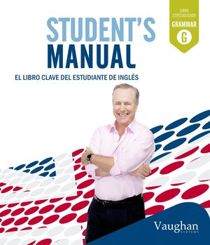 STUDENT'S MANUAL