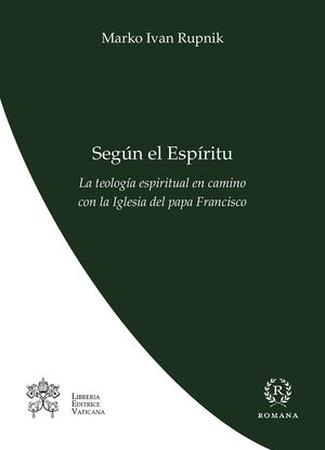 LAS HOMILÍAS DE LA MAÑANA- VOL. VII
