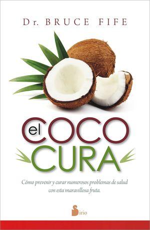 COCO CURA, EL