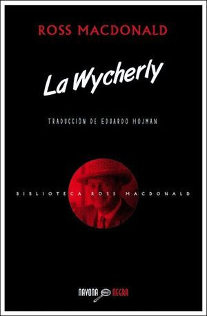 LA WYCHERLY