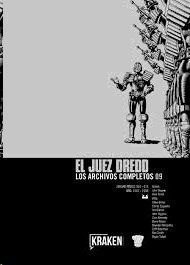 LOS ARCHIVOS COMPLETOS 9