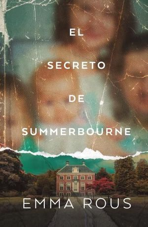 EL SECRETO DE SUMMERBOURNE