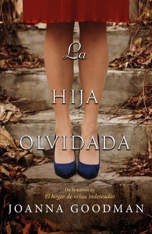 LA HIJA OLVIDADA