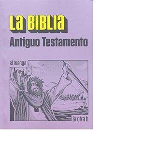 BIBLIA, LA. ANTIGUO TESTAMENTO