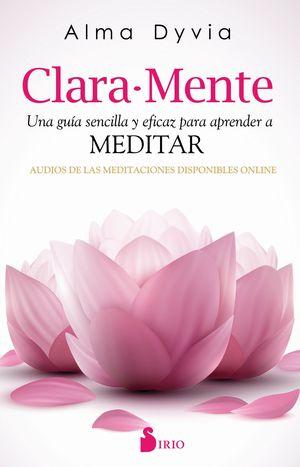 CLARA-MENTE