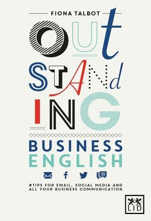 OUTSTANDING BUSINESS ENGLISH