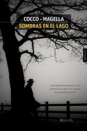 SOMBRAS SOBRE EL LAGO