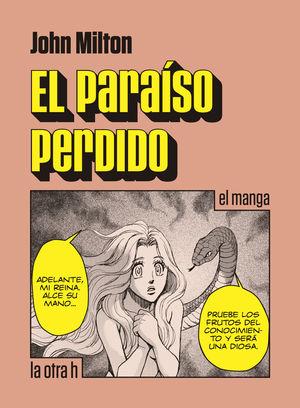PARAÍSO PERDIDO, EL