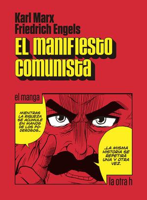 MANIFIESTO COMUNISTA, EL